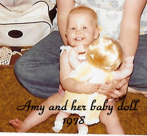 amy-2-baby-doll