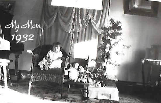 mom-dolls-1932