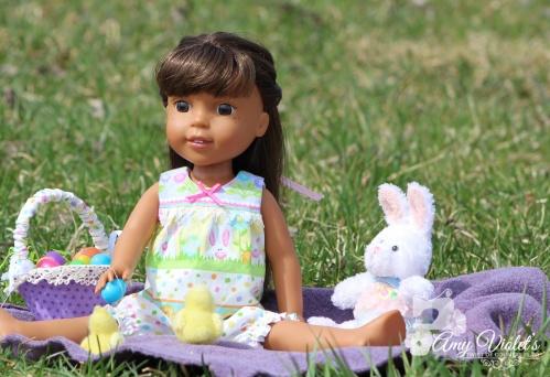 ashlynn 1 bunny (2)